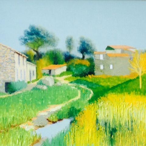 Jacques Eitel