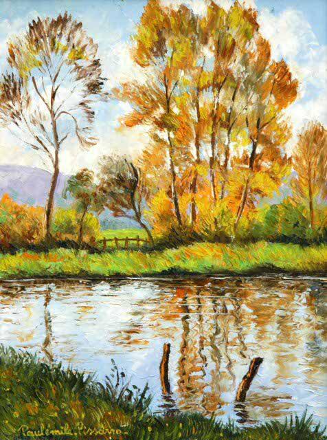 Landscape (sold)